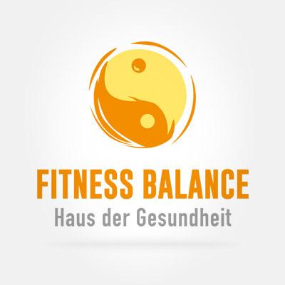 Fitnessstudio Balance Osthofen